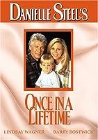 Danielle Steel: Once in a Lifetime [DVD]