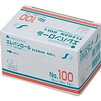 ハクゾウメディカル エレバンロールNo.100 1巻 3155045