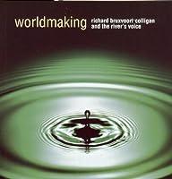 Worldmaking