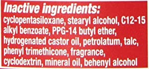 Old Spice Bearglove オールドスパイスベアグローブ デオドラント73g 並行輸入品