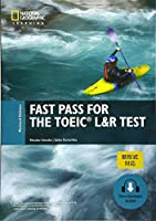 Fast Pass for the TOEIC L&R Test:Student
