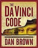 The Da Vinci Code: Special Illustrated