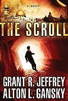 The Scroll: A Novel