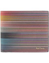 f603306d69b1 Amazon.co.jp: Paul Smith(ポール・スミス) - メンズバッグ・財布 ...