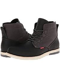 (リーバイス) Levi's Shoes メンズ シューズ・靴 ブーツ Jax 並行輸入品