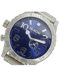 (ニクソン) NIXON 51-30 TIDE 腕時計 A057-1258 [並行輸入品]