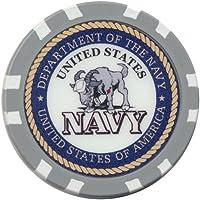ファンタジーチップ – US Navy