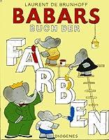 Babars Buch der Farben