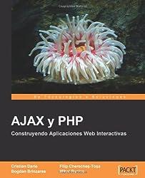 AJAX y PHP: Construyendo Aplicaciones Web Interactivas