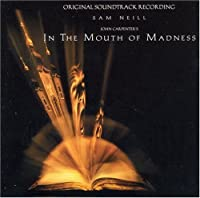 In The Mouth Of Madness: Original Soundtrack Recording