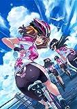 初回限定版 南鎌倉高校女子自転車部(5) (ブレイドコミックス)