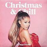 ユニバーサル ミュージック その他 クリスマス&チルの画像
