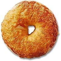 BAGEL&BAGEL ヴォルケーノ チーズベーグル[到着日+1日 賞味・消費期限保証]