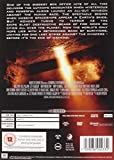 Independence Day Play Exclusive [Import anglais]