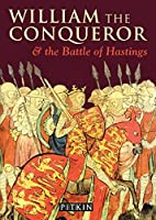 William the Conqueror & the Battle of Hastings - English (Pitkin Guides)