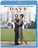 デーヴ[Blu-ray/ブルーレイ]