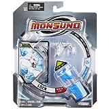 【アメリカ版】モンスーノ ロック コアパック Monsuno Core 1-Pack  Lock
