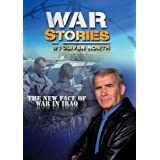 War Stories with Oliver North: The New Face of War in Iraq