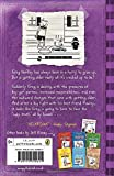 Diary of a Wimpy Kid: The Ugly Truth (Book 5) 画像