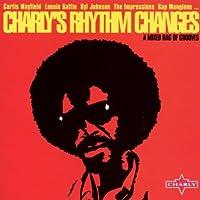Charly's Rhythm Changes