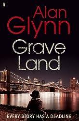 Graveland (English Edition)