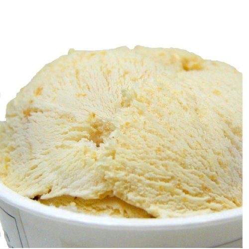 業務用アイスクリーム 大分県 久住高原 落花生アイスクリーム ピーナツアイス クリーム 業務用アイス 2リットル