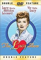Lucy Show: Lucy Meets Sheldon Leonard [DVD]