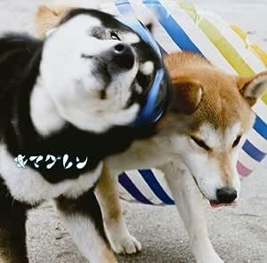 ALIVE(初回限定盤)(DVD付)