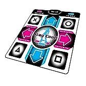 PS2 Dance Pad Non-Slip (輸入版)