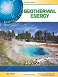 Geothermal Energy (Energy Today)