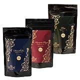グリーンファースト セイロン紅茶 セット ティーバッグ ウバ ヌワラエリヤ ディンブラ 2.5g×45袋