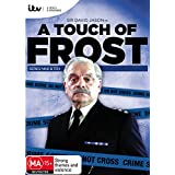 A Touch of Frost: Series 9 - 10