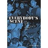 Everybody's Scene