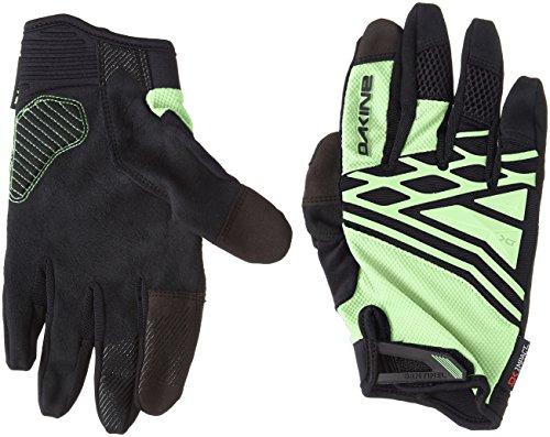 (ダカイン)DAKINE [メンズ] グローブ (タッチスクリーン 対応) AH237-620 / SENTINEL GLOVE/自転車 ウェア フルフィンガー 手袋