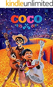 Coco: The Complete Screenplays (English Edition)