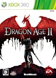 「Dragon Age II」の画像