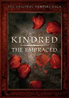 Kindred: Embraced - Complete Series/ [DVD] [Import]