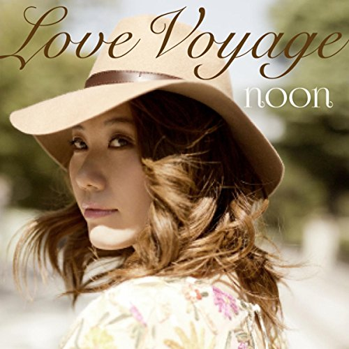Amazon Music - noonの夢見るシ...