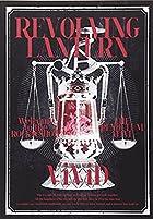 REVOLVING LANTERN [DVD](在庫あり。)
