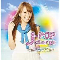 ハッピーサマーウェディング -J-POP charge Ver.-