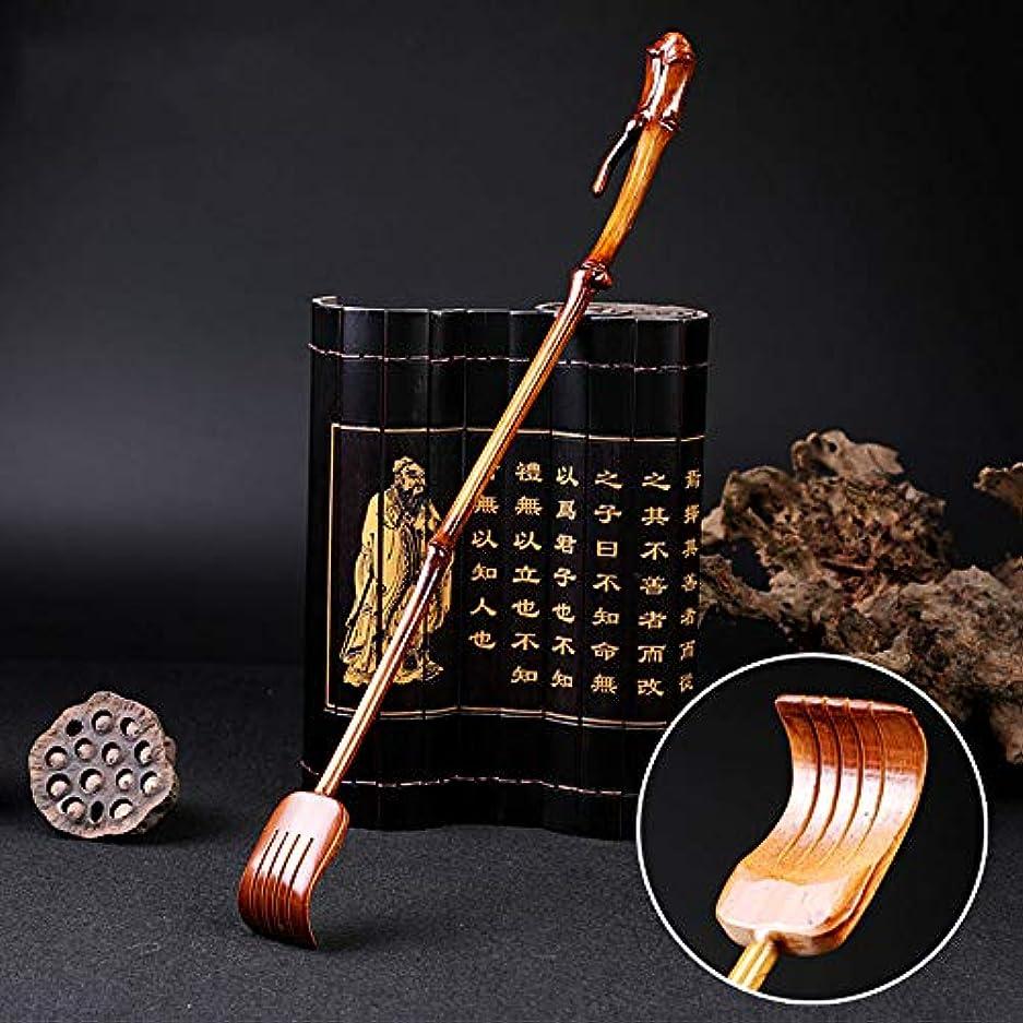 魅惑的な衣類工業用Akagi 背中掻きブラシ 木製 まごのて 敬老の日 プレゼント高人気 携帯 ロングサイズ かゆいところに届 約新生活 お花見 行楽