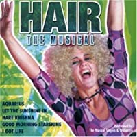 Hair by Musical Orchestra