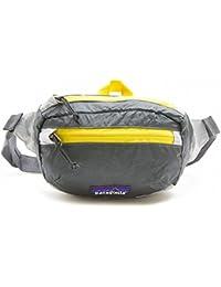 (パタゴニア) PATAGONIA LW Travel Mini Hip Pack 1L ウエストポーチ #49446 fgcyGYOS 並行輸入品