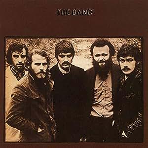 Band - 50th.. -Bonus Tr-