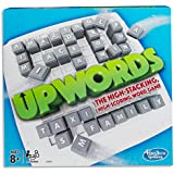 Upwords - Family Word Game