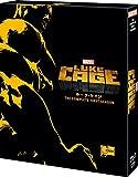 マーベル/ルーク・ケイジ シーズン1 COMPLETE BOX[Blu-ray]