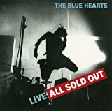 LIVE ALL SOLD OUT/