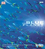 The Blue Planet 画像