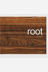 Root (Avedition Rockets) ハードカバー