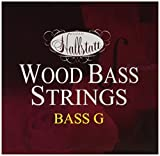 Hallstatt ハルシュタット コントラバス弦/ウッドベース弦 1弦G用 HWB-1 (G)